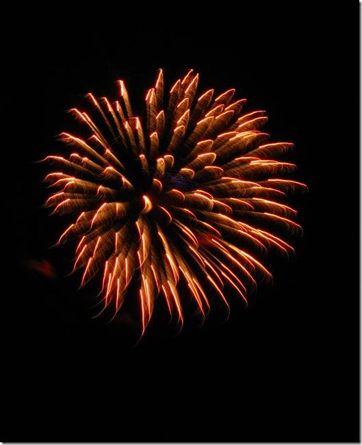 fireworks 012