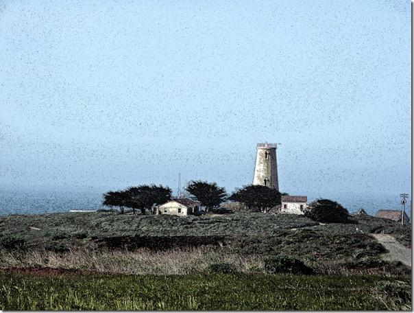 California 251
