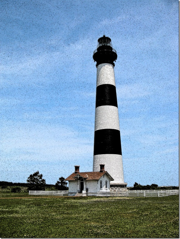 outer banks 025