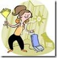 Woman_Cleaning_Her_House_Royalty_Free_Clipart_Picture_090529-013874-489053
