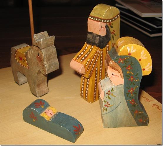 nativity 010