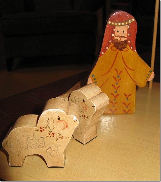 nativity 008