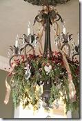 decorations 026