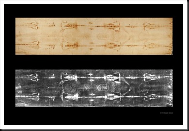 Shroud of turin3