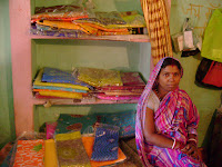 Jayanti%20dev%20%20101%20-%2000139i
