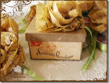 Nancy's-cookies-2