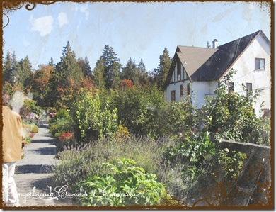 garden-keepers-cottage-2