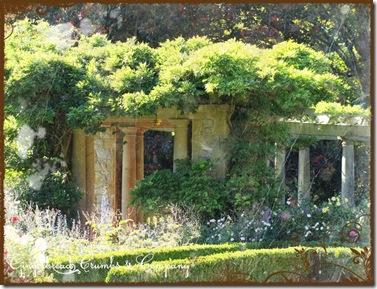 italian-garden-1