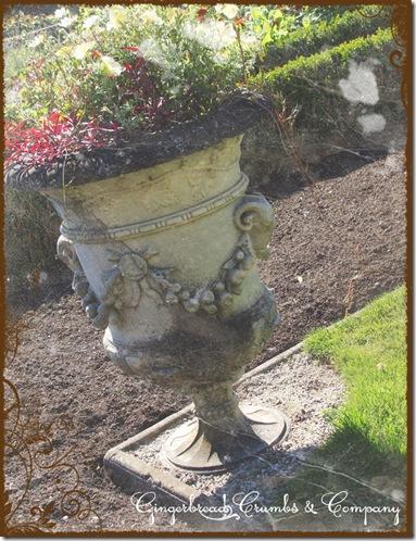 italian-garden-7