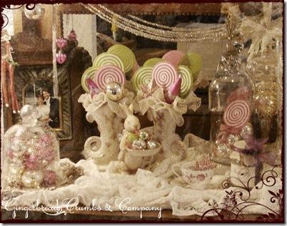 lollipop-love-1
