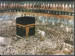 muslim_mosque_makkah_wallpaper