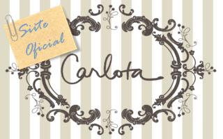Site Oficial Carlota Rio