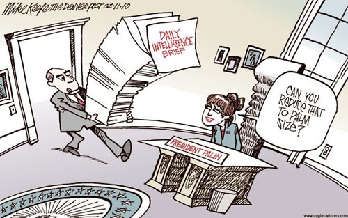 President-Palin-Briefing