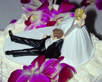 Wedding_Cakes_06