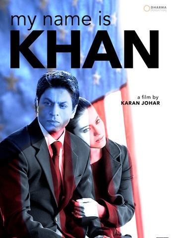 my_name_is_khan1