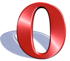 opera-mini-logo