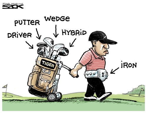 Tiger-Woods-New-Clubs