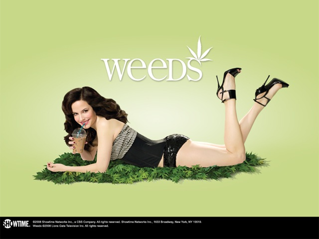 weeds4_wall_v2_800x600