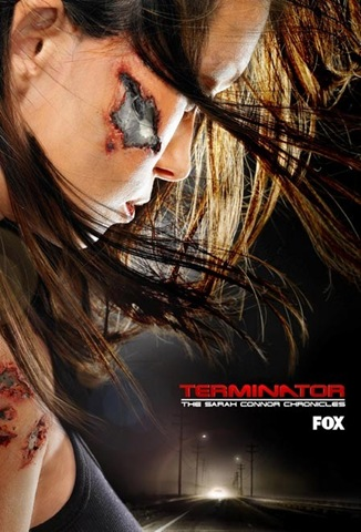 summer-glau-terminator-sarah-connor-chronicles-tv-series-mq-03