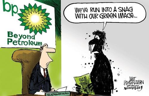 BP-Green-Image