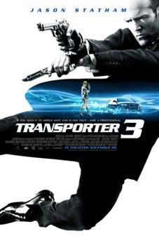 transporter3_galleryposter