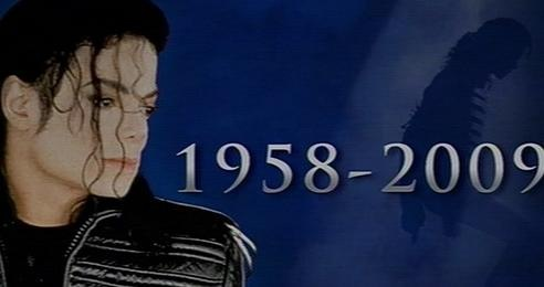090629_Michael_Jackson