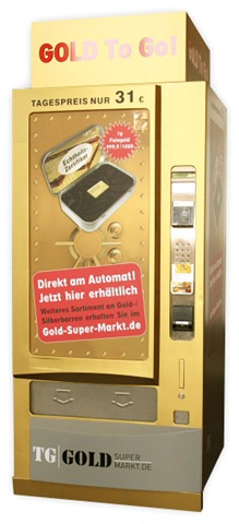 gold-vending-machine