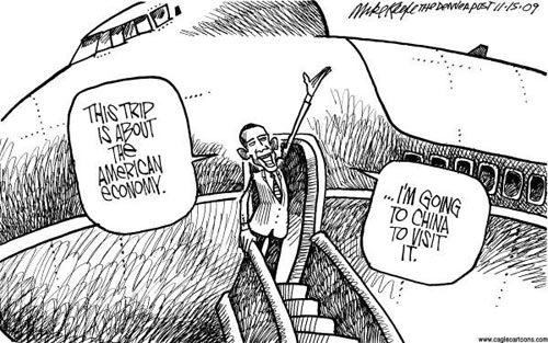 obama-asia-trip