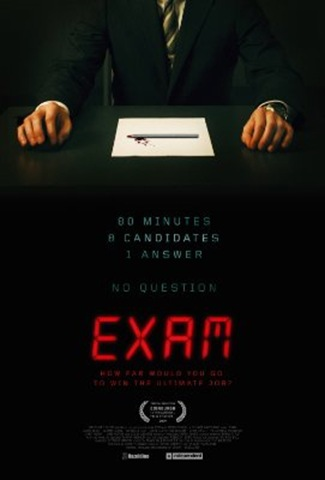 exam-movie-poster