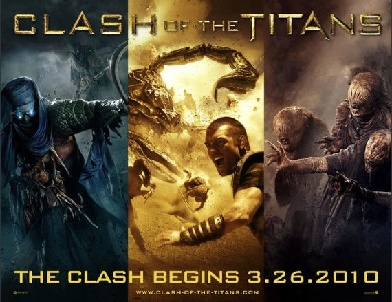 clash_of_the_titans_movie_poster-10-12-09-kc