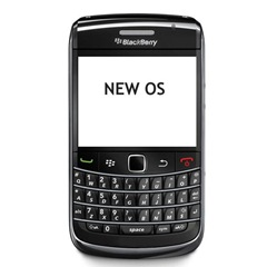 bold9700os