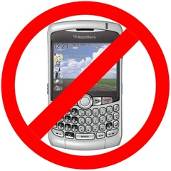 no-blackberry-769338