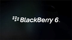 blackberry_6_logo1