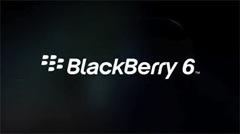 blackberry_6_logo1