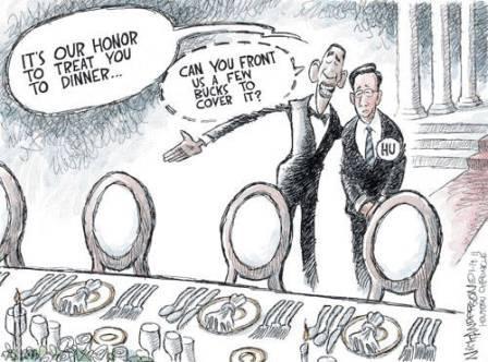China-State-Dinner