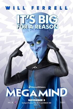 megamind-movie-poster