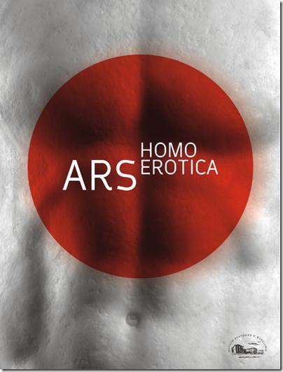 ars homo erotica