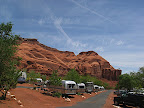 camp at monument valley.jpg