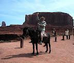 john on horse.jpg