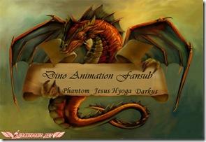 Dino Animation Fansub