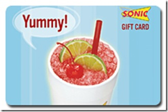 giftCard-Sonic