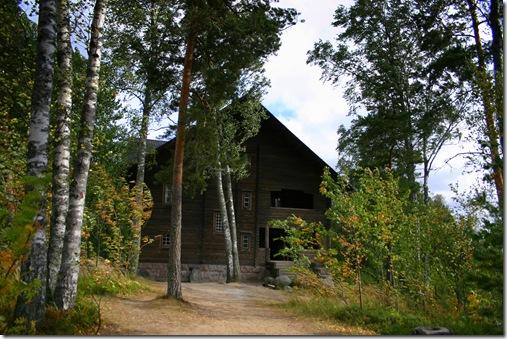 finland 382