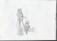 Рисунок (29)