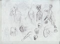 Рисунок (3)