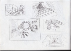 Рисунок (32)