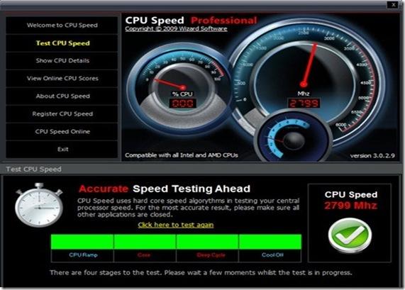 Cpu Speed[4]
