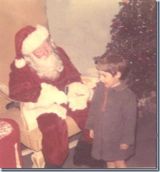 Santa_Claus_and_Jacquie_Goulet_thumb[1]