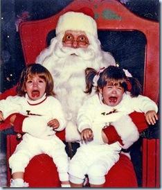 Santa fear 15