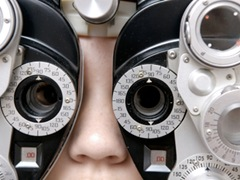 Eye-Exam_slide_show