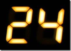 24-logo-1